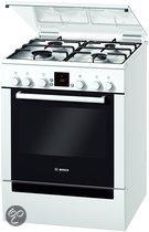 Bosch HGV745228N Fornuis