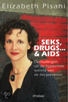 Books for Singles / Intimiteit / Geslachtsziekten / Seks, drugs....& aids