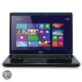 Acer Aspire E1-430P-10174G50Dnkk - Laptop Touch