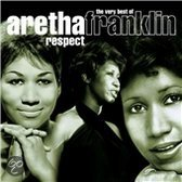 Aretha Franklin - The Very Best Of (2CD)
