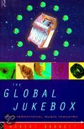 The Global Jukebox