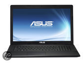 Asus R704A-TY049H - Laptop