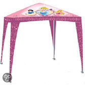 Princess Partytent