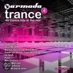 Trance World Vol.4