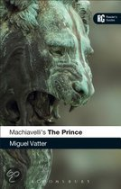 Machiavelli's 'The Prince'