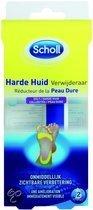 Scholl Harde Huid- en Eeltverwijderaar - Eeltverwijderaar