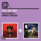 2 For 1: Follie A Deux / Infinity O