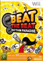 Foto van Beat The Beat