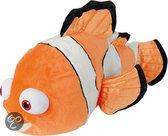 Simba Disney Nemo - 25 cm