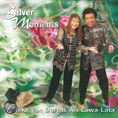 Silver Moments