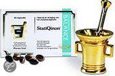 Bio-Statiqinon Cholesterol Capsules 60 st