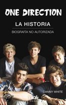 One Direction: La Historia