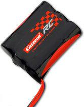 Carrera R/C Accu 11,1V