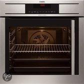 Aeg BP8715001M Ovens
