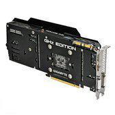 VGA PCIe NVD GV-N780GHZ-3GD