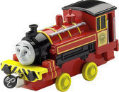 Fisher-Price Thomas de Trein Victor