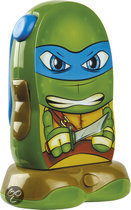 Turtles Leonardo Go Glow Hero