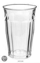 Duralex Longdrink glas - Picardie - 50 cl - 6 stuks