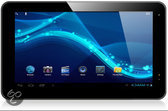 Tablet 10 inch Dual Core EKEN W10A