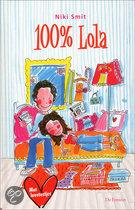 100 Lola
