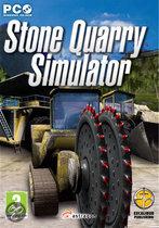 Foto van Stone Quarry Simulator