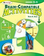 Brain-Compatible Activities