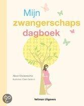 Mijn zwangerschapsdagboek