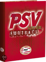 PSV Ringband - 23-Rings - Since 1913