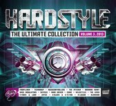 Hardstyle Ultimate Collection 03/2013