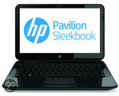 HP Pavilion 15-b076ED - Laptop