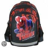 Rugzak 38cm Spiderman