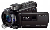 Sony Handycam HDR-PJ780VE