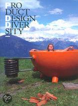 Product Design Diversity