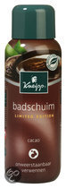 Kneipp Cacao Limited Edition - Badschuim