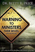 Warning to Ministers, Their Wives