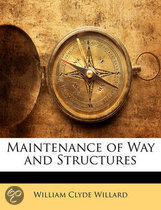 Maintenance Of Way And Structures