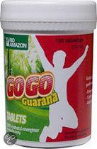 Gogo Guarana Ts