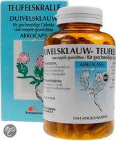 Arkocaps Duivelsklauw - 45 Capsules