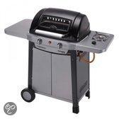 Campingaz Texado Deluxe Gasbarbecue