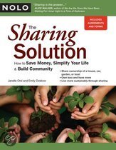 Sharing Solution, The