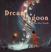 Dream Lagoon