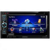 Kenwood DDX4025BT Multimedia Receiver met Bluetooth