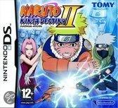 Foto van Naruto Ninja Destiny 2