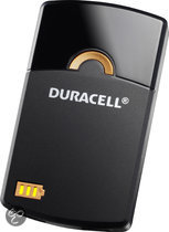 Duracell 5 uurs mobiele oplader