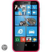 Nokia Lumia 620 - Rood