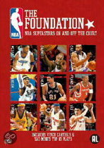 Nba: Foundation