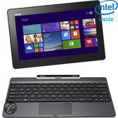 Asus Transformer Book T100 - Tablet