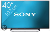 Sony Bravia KDL-40R480 - Led-tv - 40 inch - Full HD