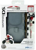 Foto van Mario Kart Character Kit N3Ds/Ndsi/Ndslite (Pdp)