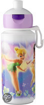 Disney Princess Drinkfles Fairies